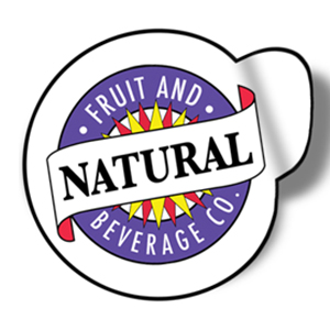 Client Logo_Natural Fruit and Beverage