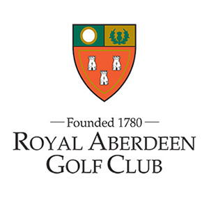 Client Logo_royal aberdeen golf course