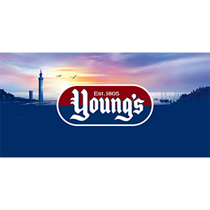 Client logo_youngs