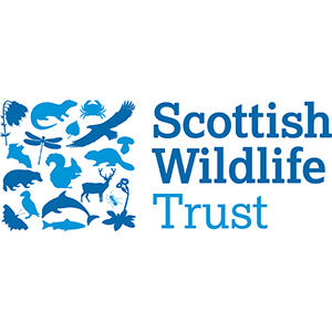 Client Logo_Scottish Wildlife Trust