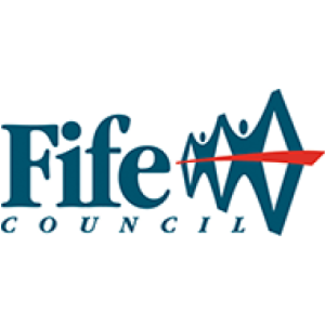 Fife_Council_logo